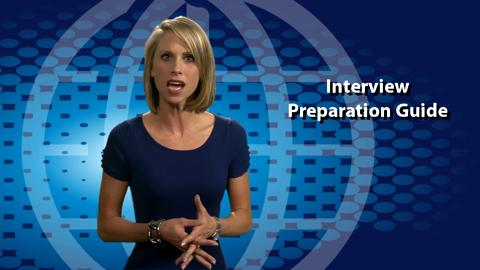 Health Management Recruiter: Interview Tips for Candidates