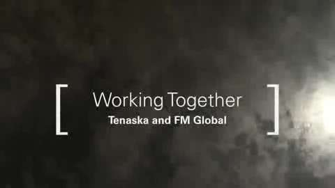 Working Together: Tenaska: