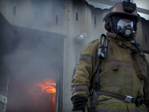 Emergency Response Consultants: Prepare to Protect