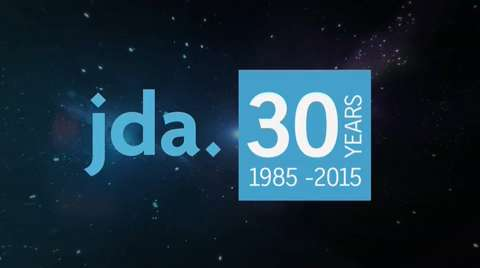 Celebrating 30 years of success at JDA