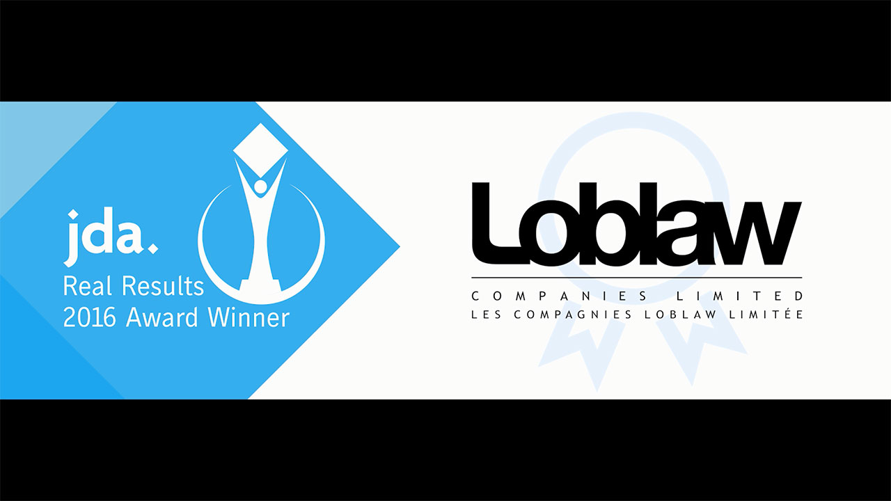 loblaw companies limited strategic plan Loblaw companies limited is the largest canadian dominion management put forward a plan to loblaw would still have occasion to make strategic.