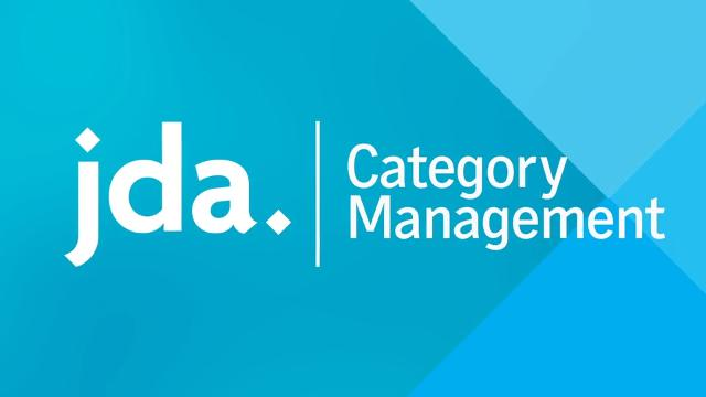 Ofrezca una experiencia de compra personalizada con Category Management