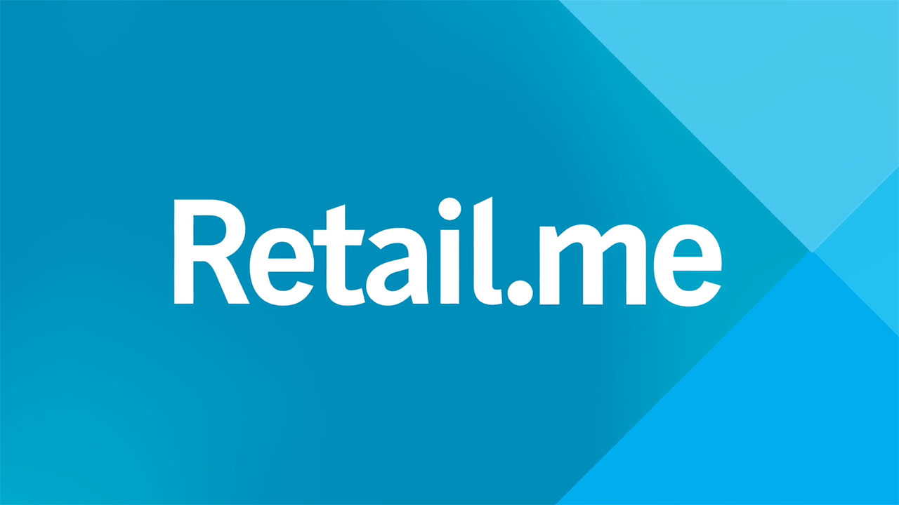 meet retail me next generation retail planning jda software meet retail me next generation retail planning