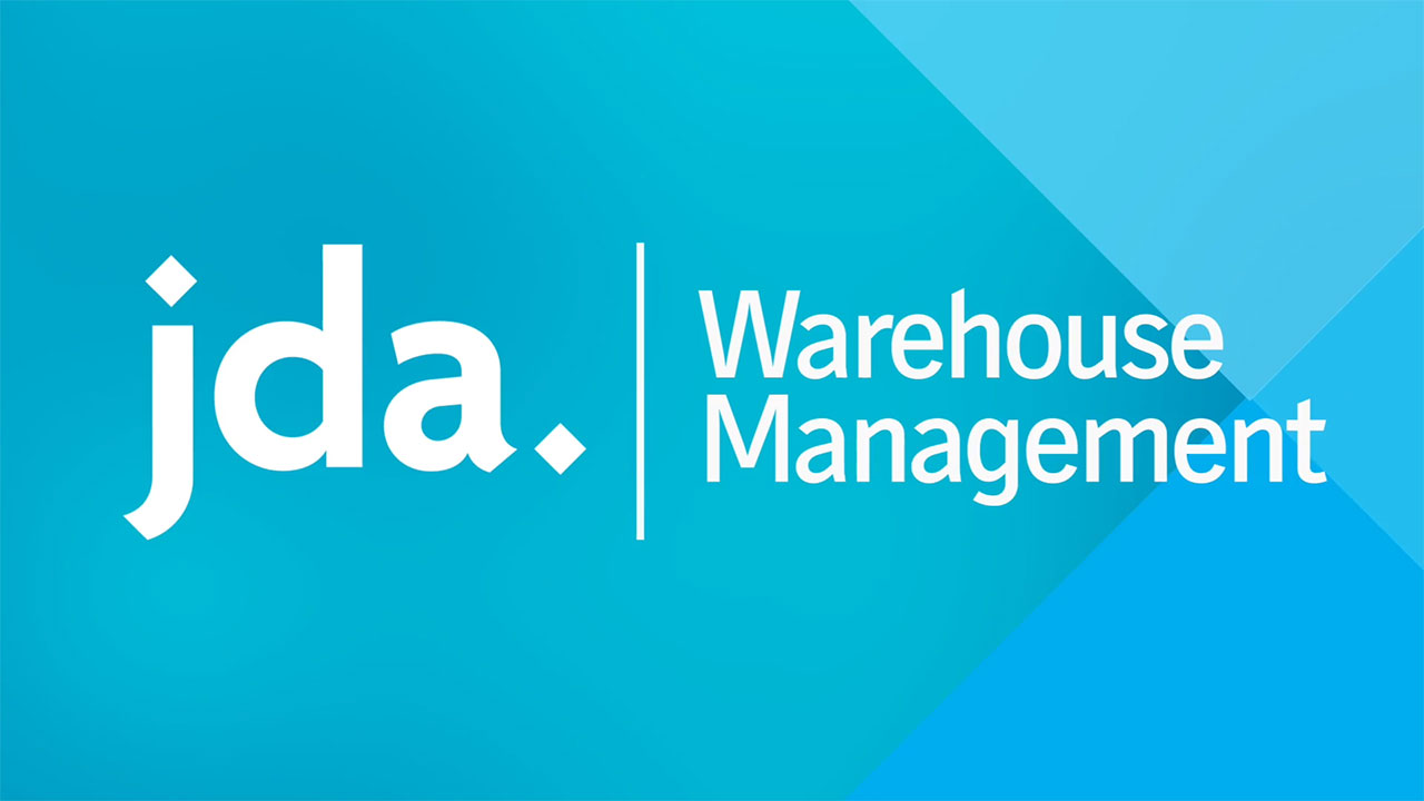 Warehousing made easy jda software for Retail space planning software