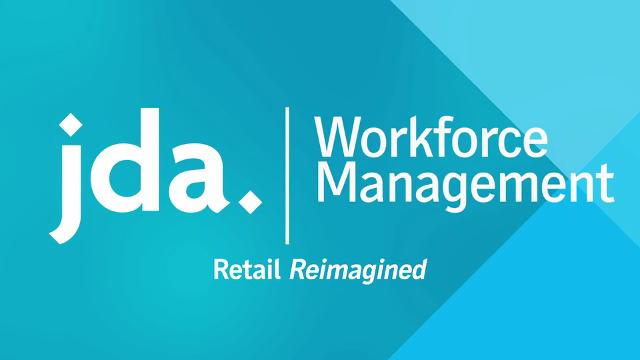 Workforce Management for Retail