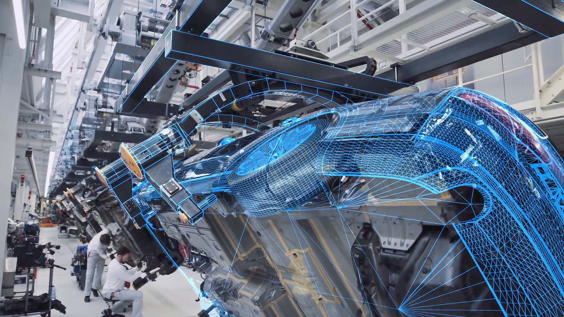 Industrial Automation | Products & Services | Siemens