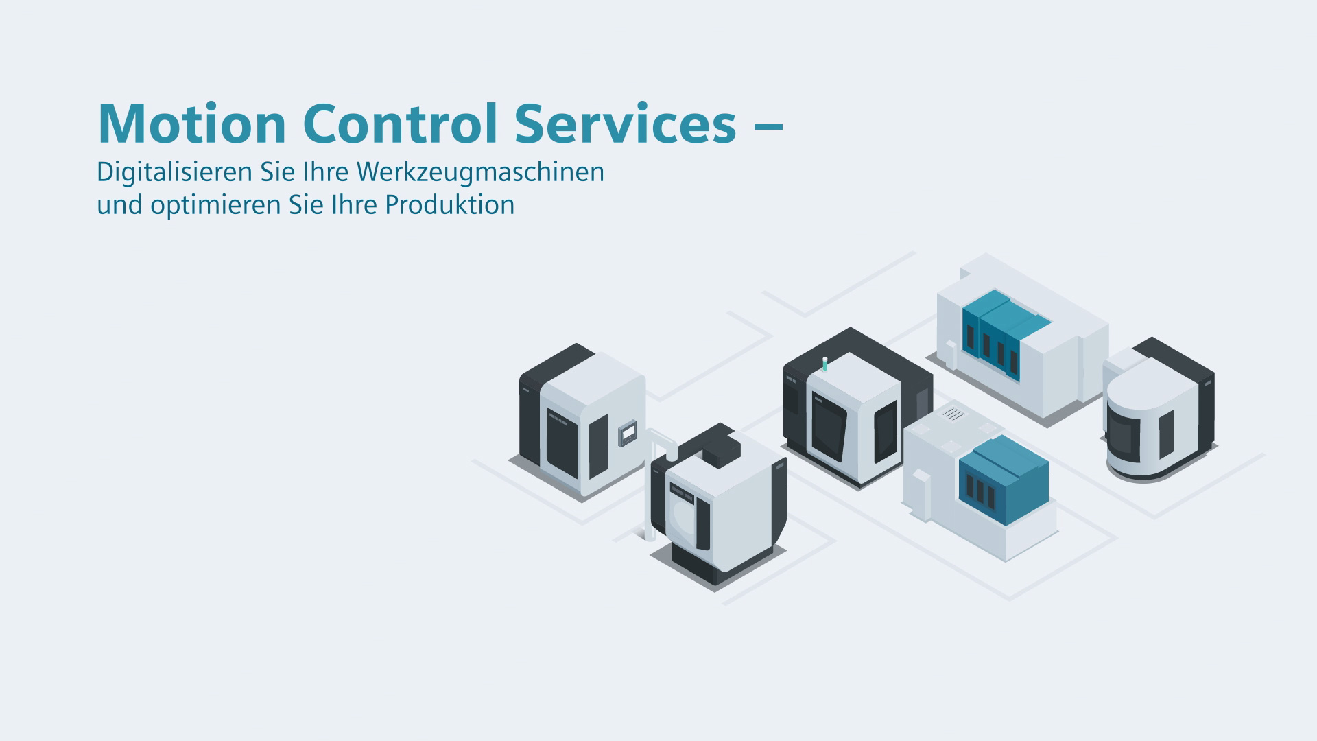 Motion Control Services - Digital Industry Services - Siemens Global ...