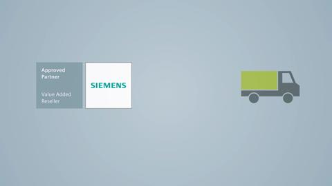 Partners for industry | Siemens Partners | Siemens
