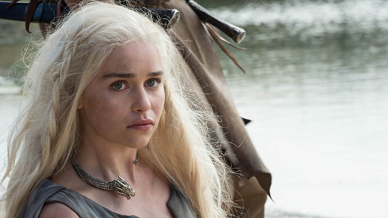 Game Of Thrones Five Burning Questions From The Season 6 Trailer