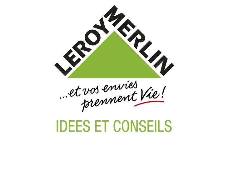 Comment Changer Une Fenêtre Leroy Merlin