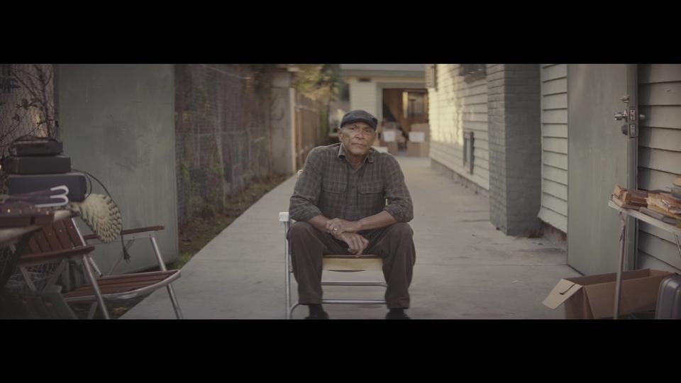 AARP Foundation - For a future without senior poverty