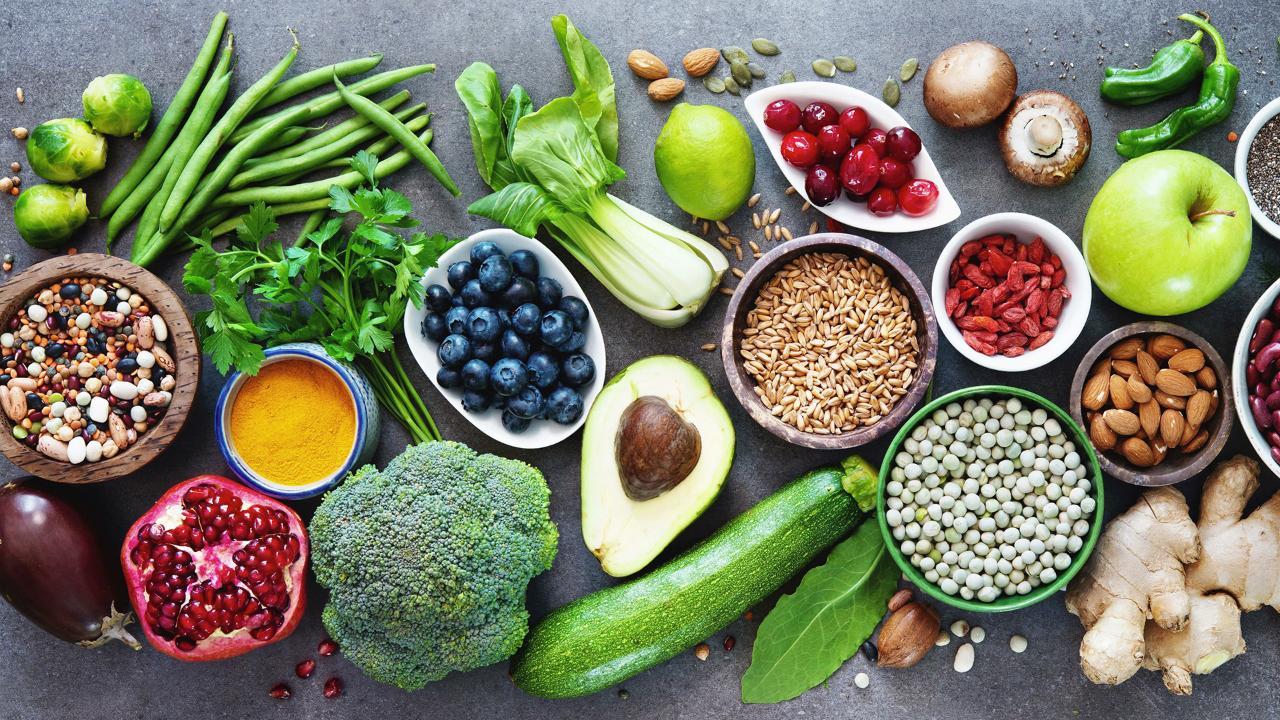 dave asprey anti inflammation diet