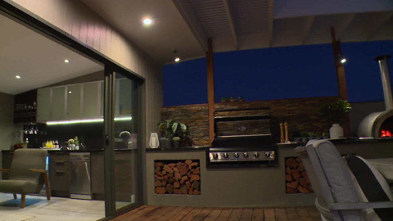 View All Outdoor | Bunnings Warehouse