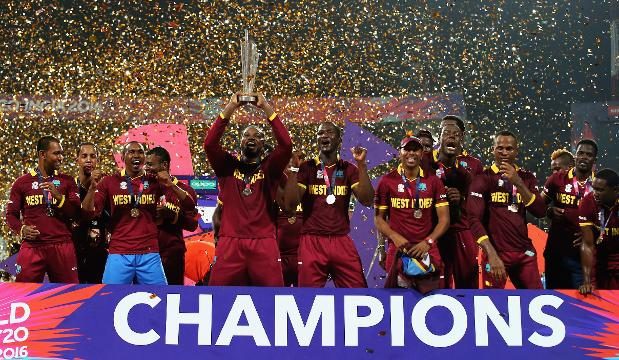 Image result for world t20 2016
