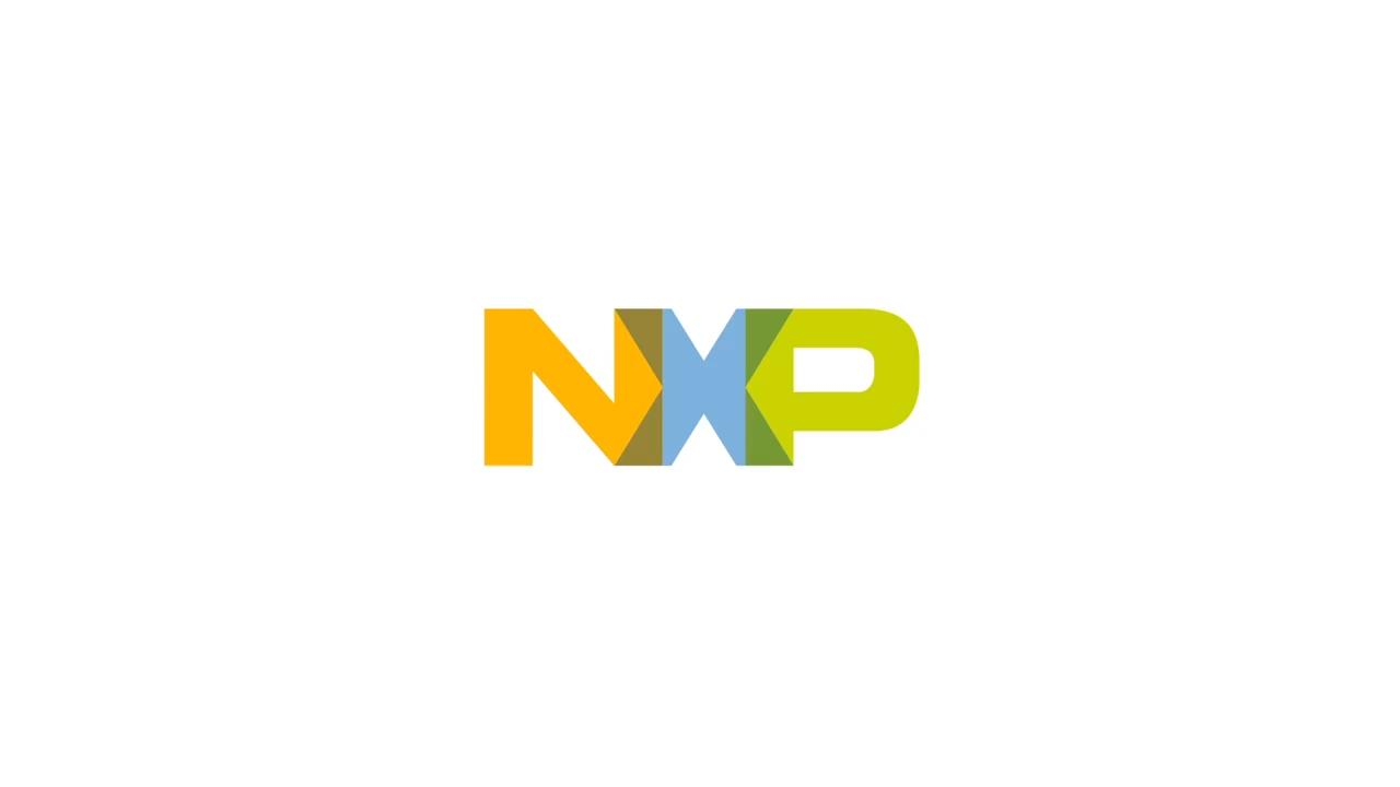 Low Latency SAFETY NXP ICC