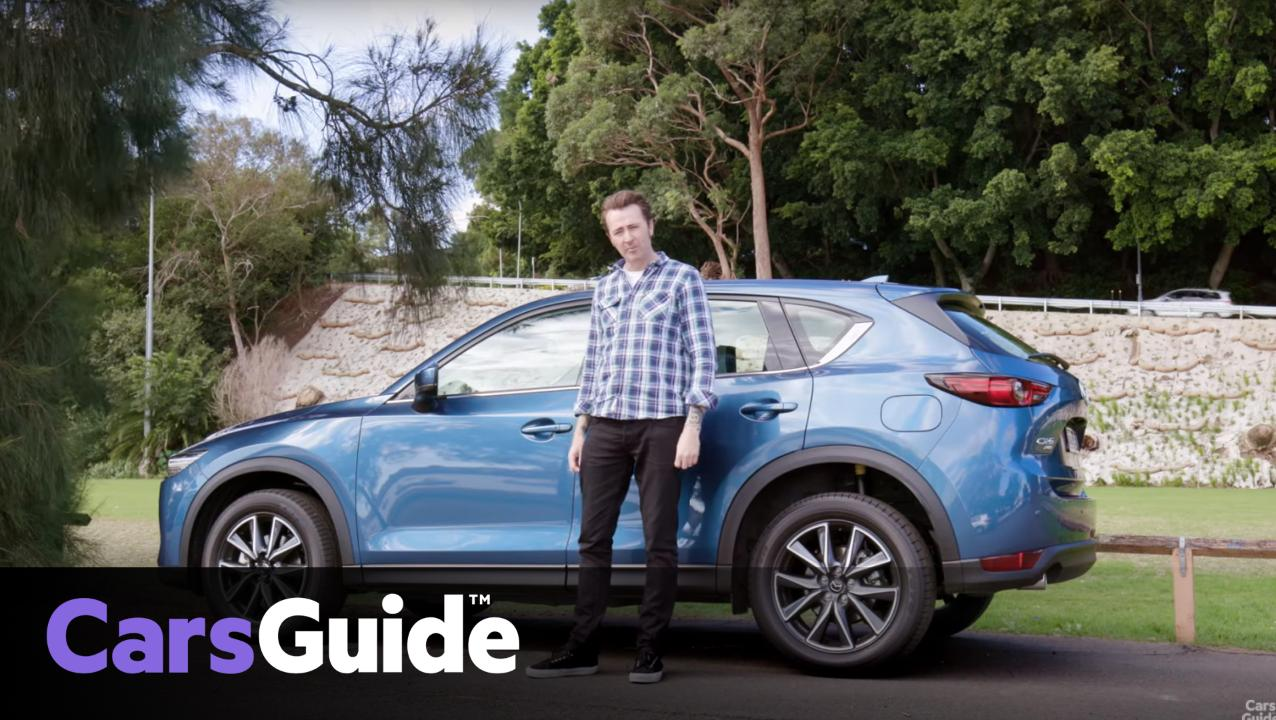 cx report tests test road review mazda diesel