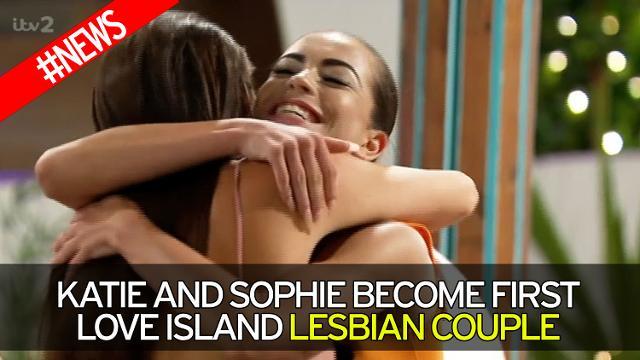 iceland lesbian