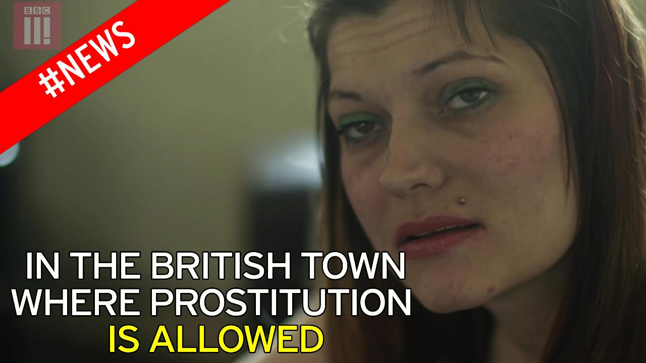 Charming british sex cams for council