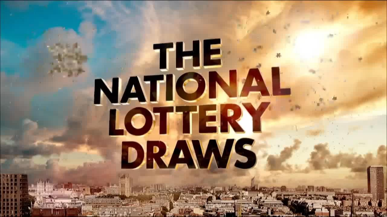 The National Lottery RESULTS: Lotto and Thunderball draws from Wednesday  4th January 2017