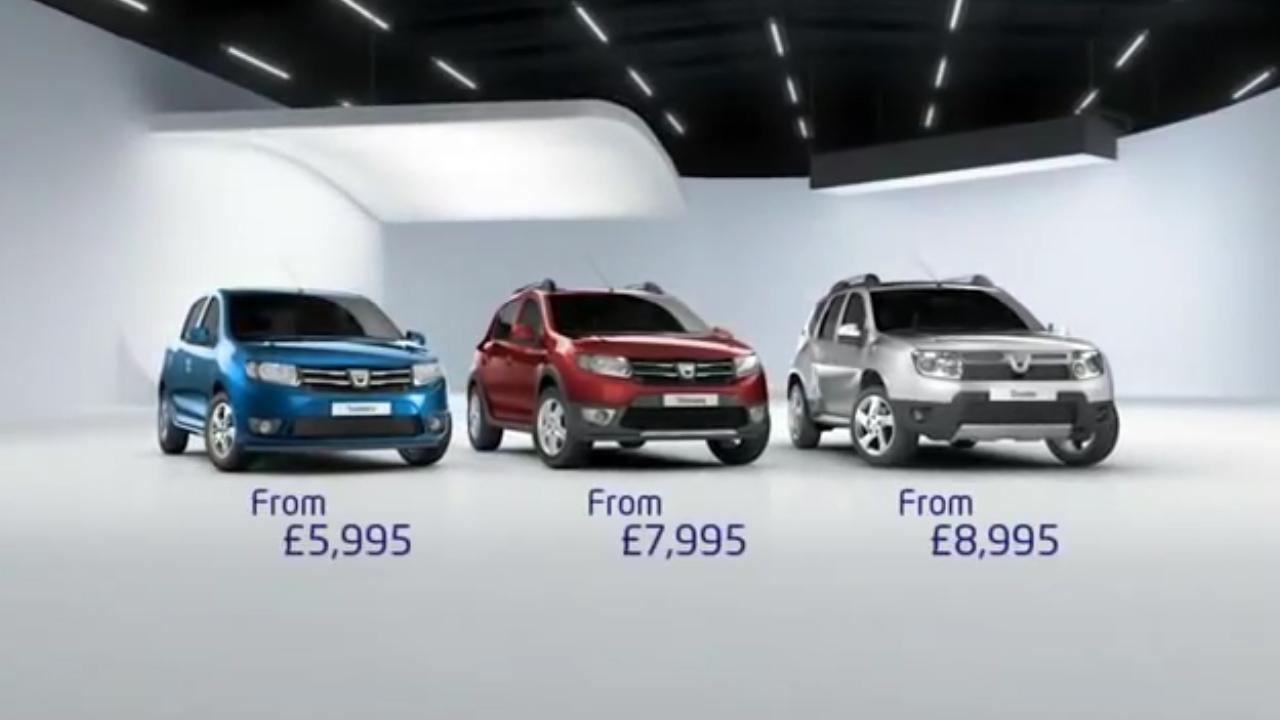 Car Insurance Uk Average Price