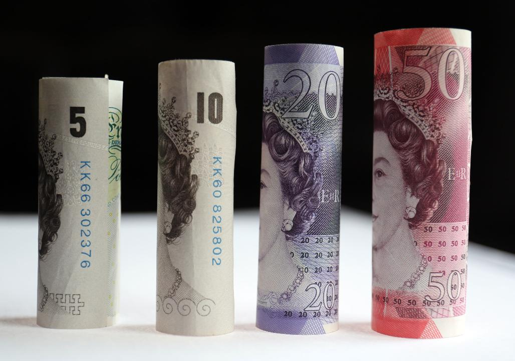 The Welsh economy in figures