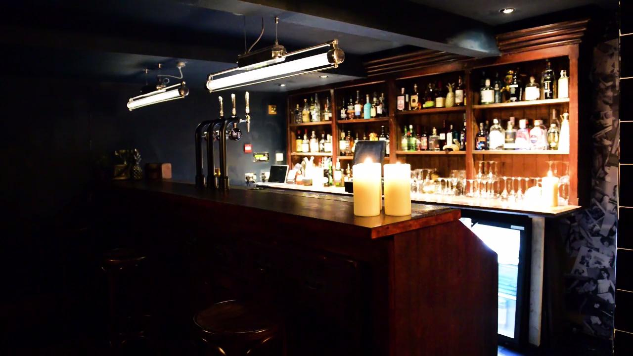 Best bars in manchester for over 40s dating