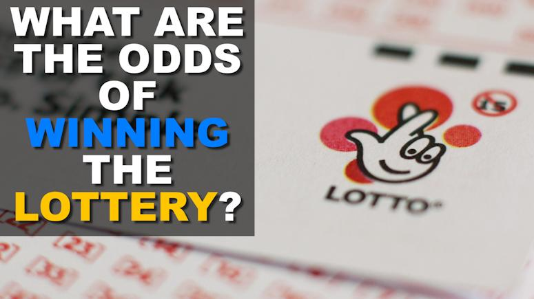 Wednesday Lottery Numbers