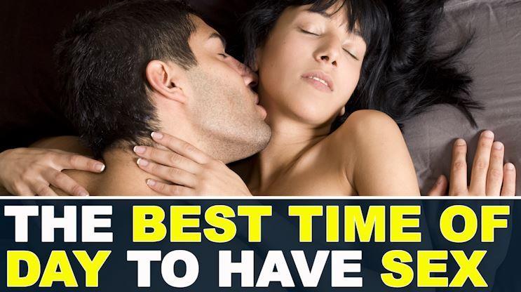 Секс соревнование на время видео