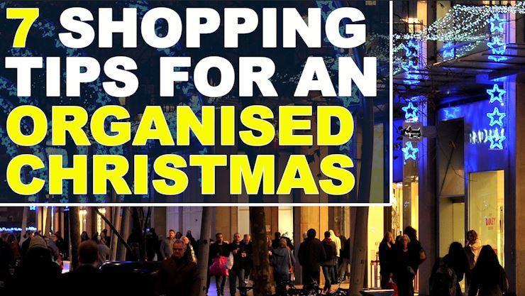 How to make a real Christmas tree last longer - Chronicle Live