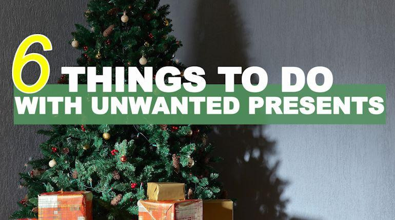 video loading - When Do You Take Down Your Christmas Tree