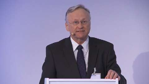 Conference on Nordic-Baltic Financial Linkages and Challenges: Session 2