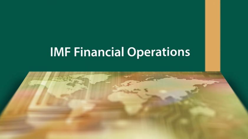 IMF Support for Low-Income Countries