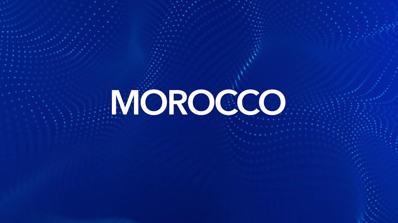 Morocco: A Path to Recovery