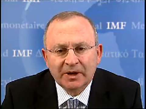 Mohamad Elhage, * Broadcast quality video clips available on www.thenewsmarket.com,