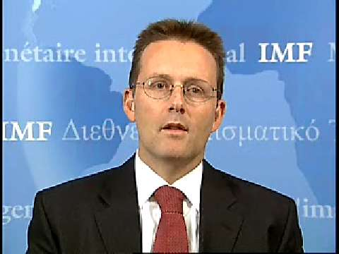 Haiti: IMF's Third Review of Poverty Reduction and Growth Facility