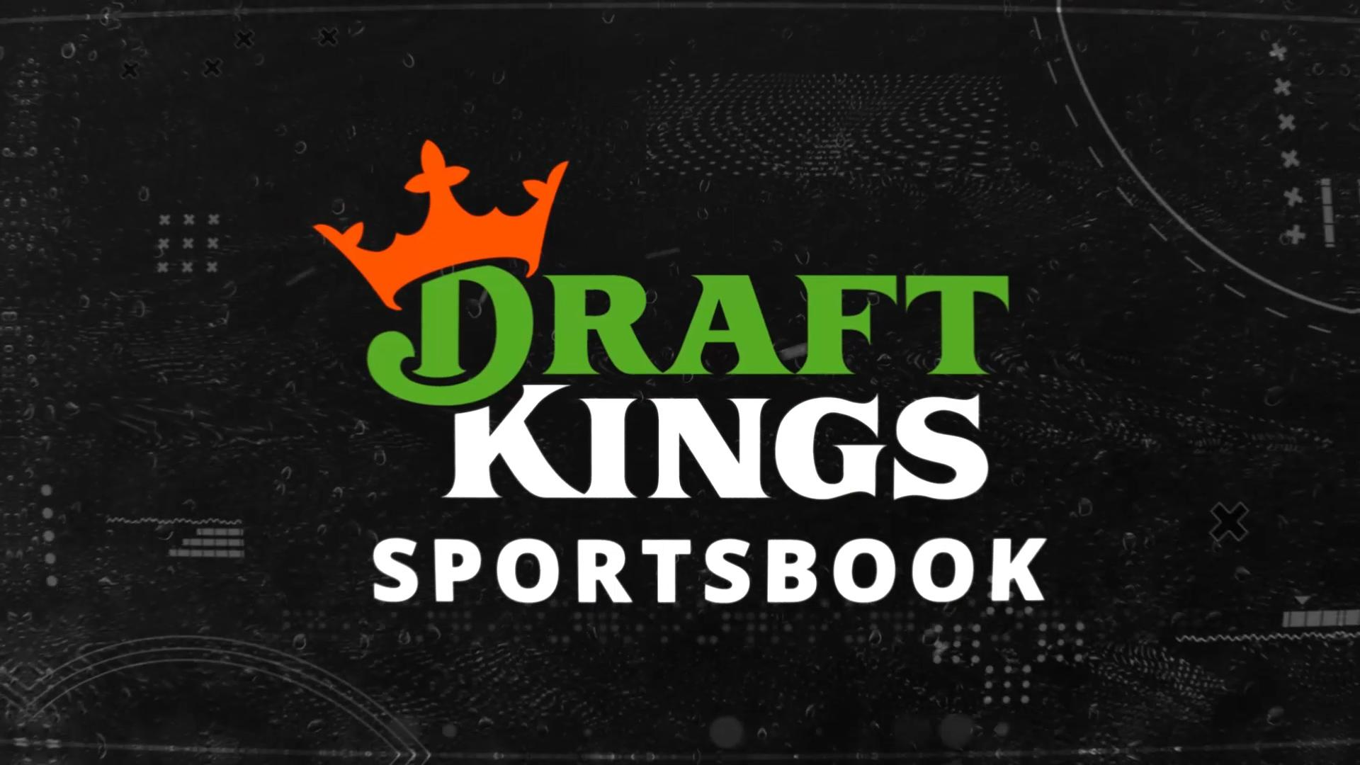 2020 Masters Tv Schedule How To Watch On Espn Cbs Via Live Online Stream For Tournament Amen Corner More Draftkings Nation