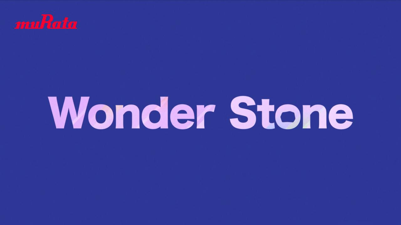 Wonder Stone -Properties of Ceramics- Full version | Video