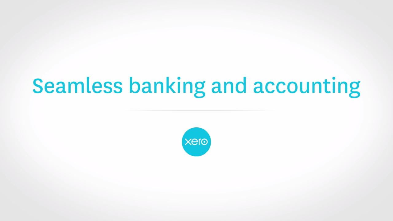 Using the Direct Payment Link from ASB & Xero (NZ) - Xero TV