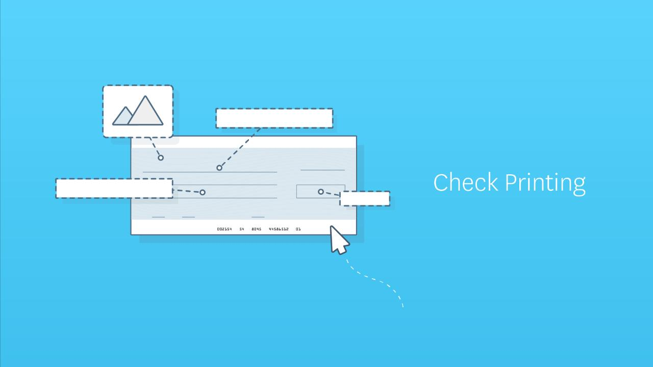 how to add bank details on xero