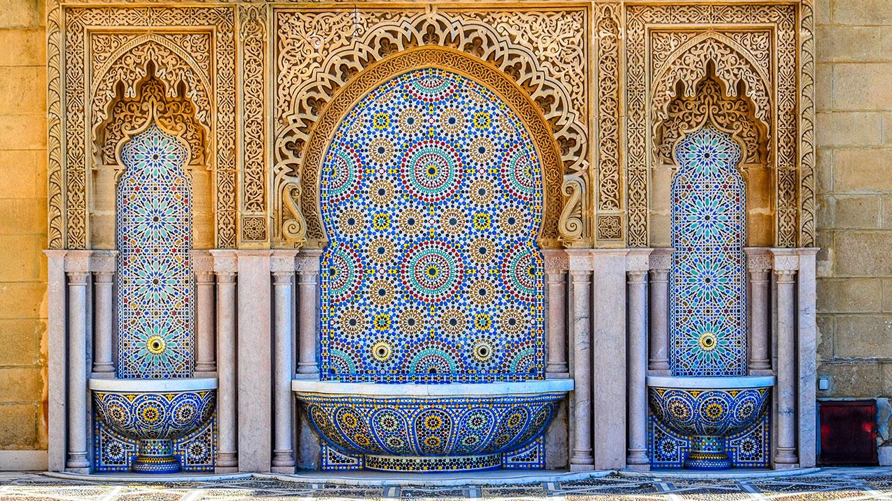 morocco travel lonely planet rh lonelyplanet com lonely planet morocco travel guide pdf lonely planet morocco travel guide pdf