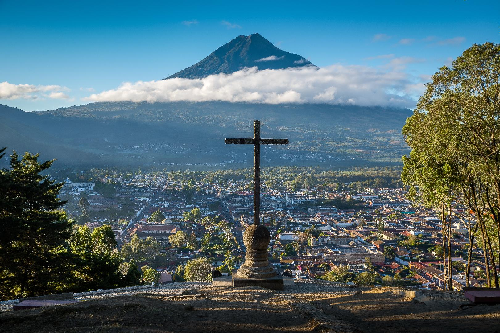 Guatemala Travel Central America Lonely Planet