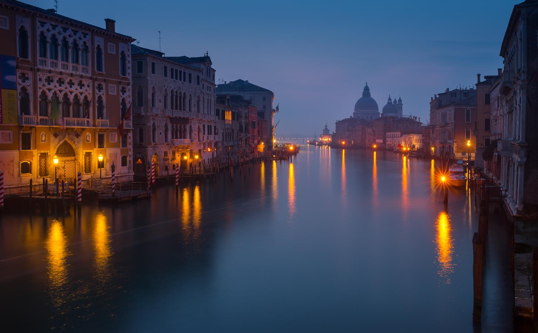 venice italy travel scholarship high school international