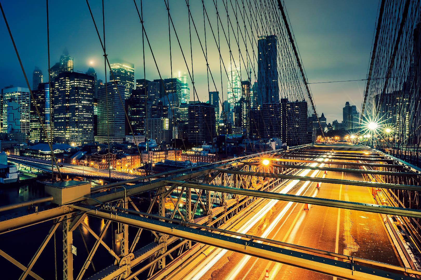 Hasil gambar untuk New York City