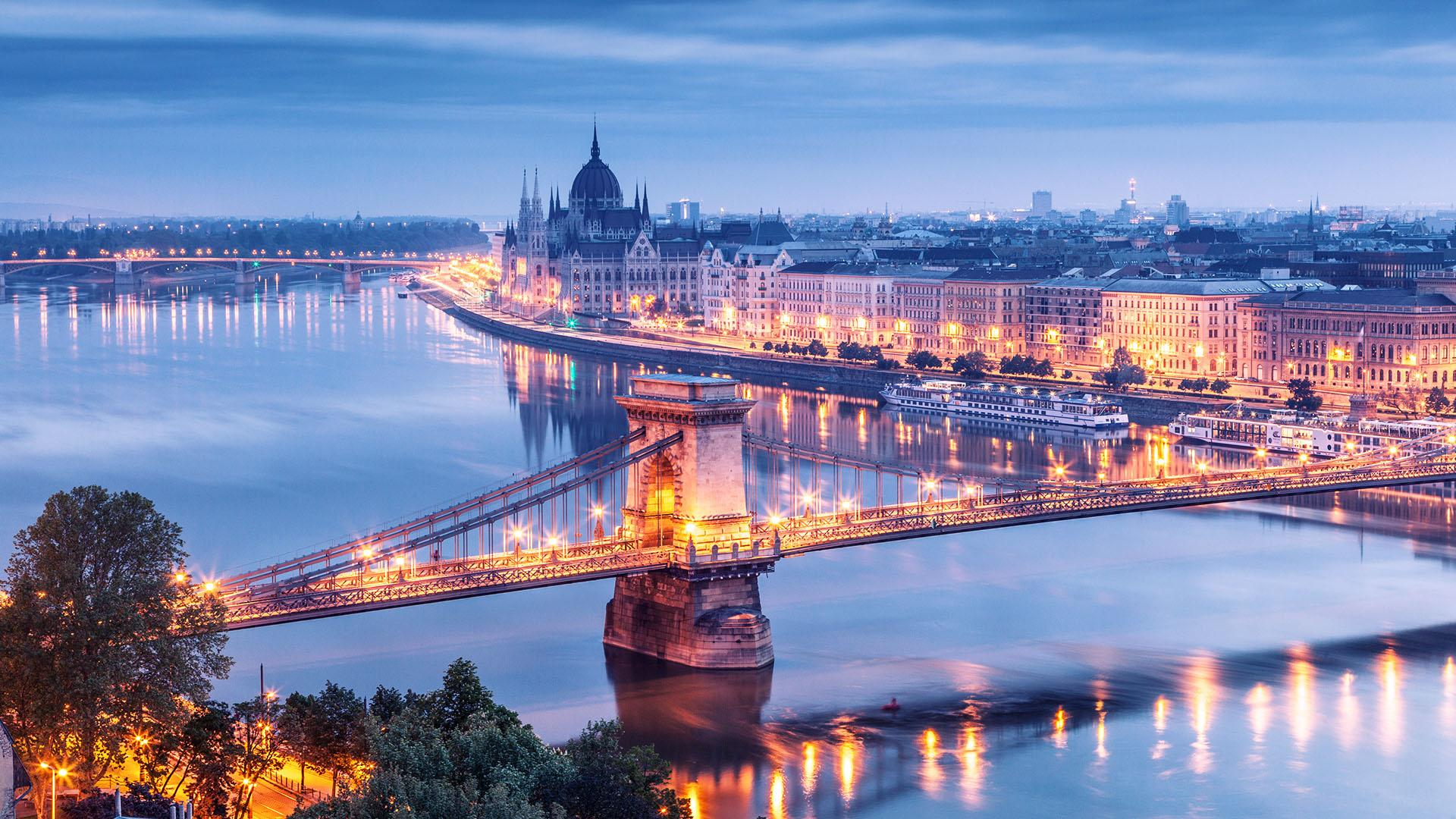 Budapest Travel Lonely Planet - Georgia map lonely planet