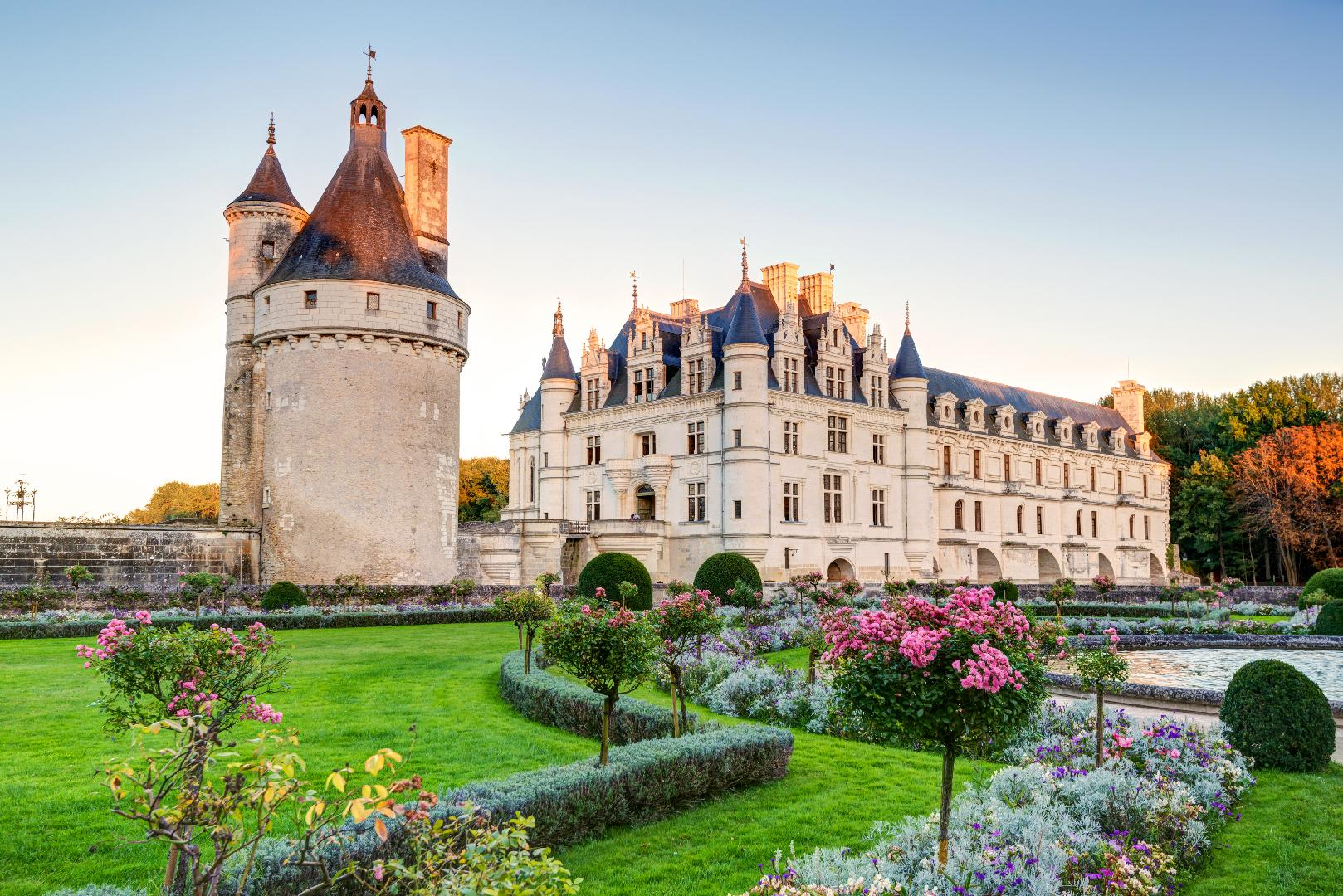 france travel lonely planet