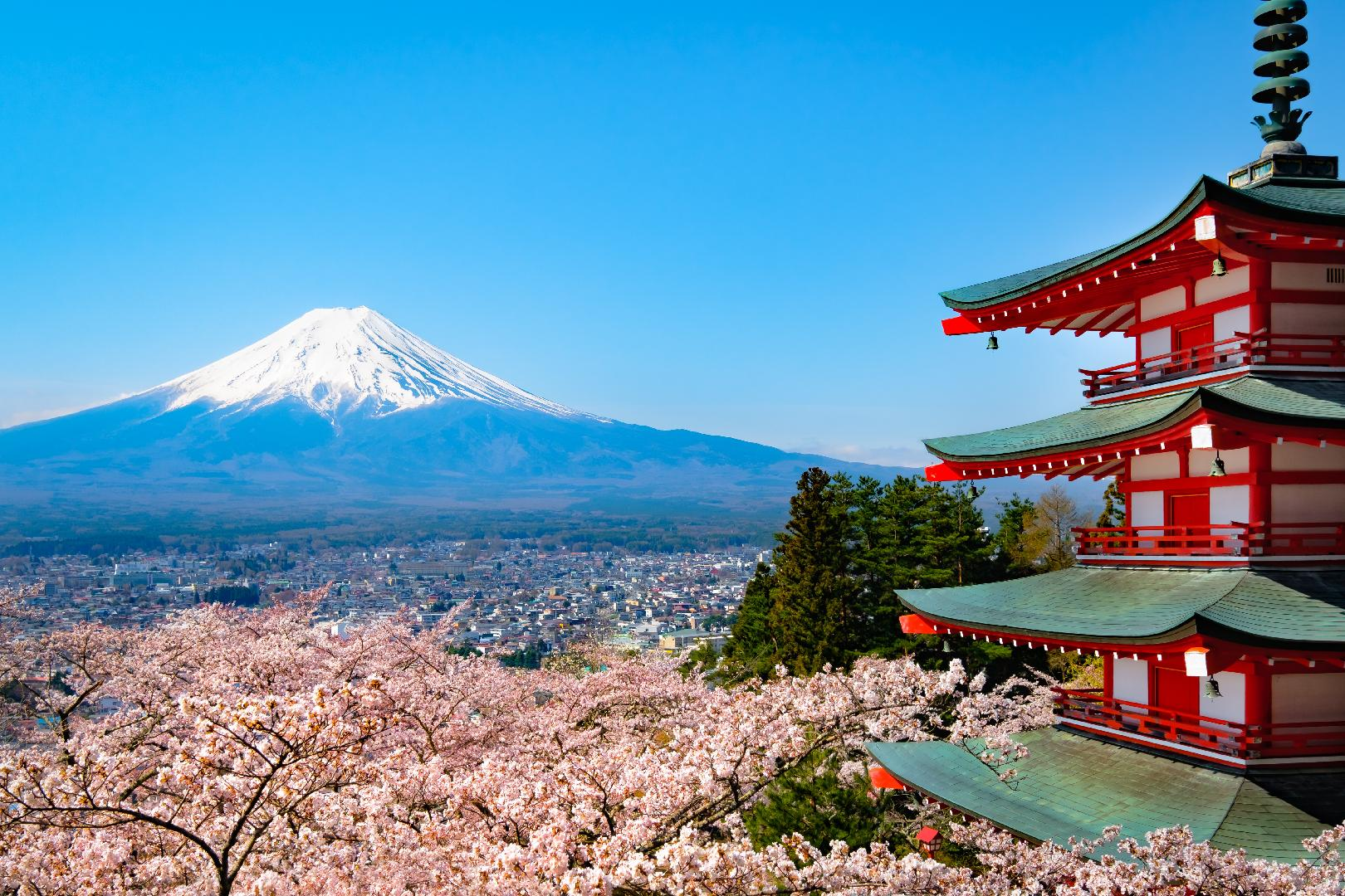 Japan Travel Lonely Planet - Japan map lonely planet