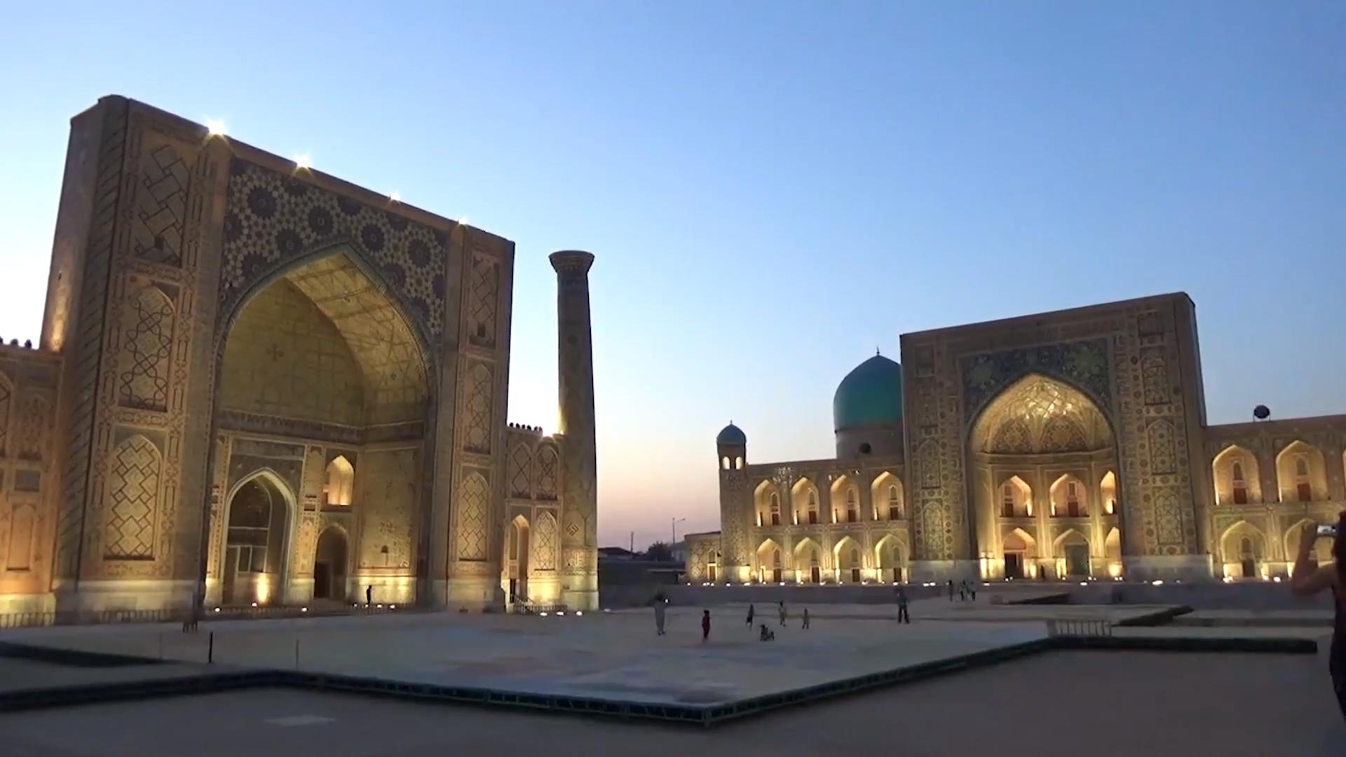 Uzbekistan vs japan online dating