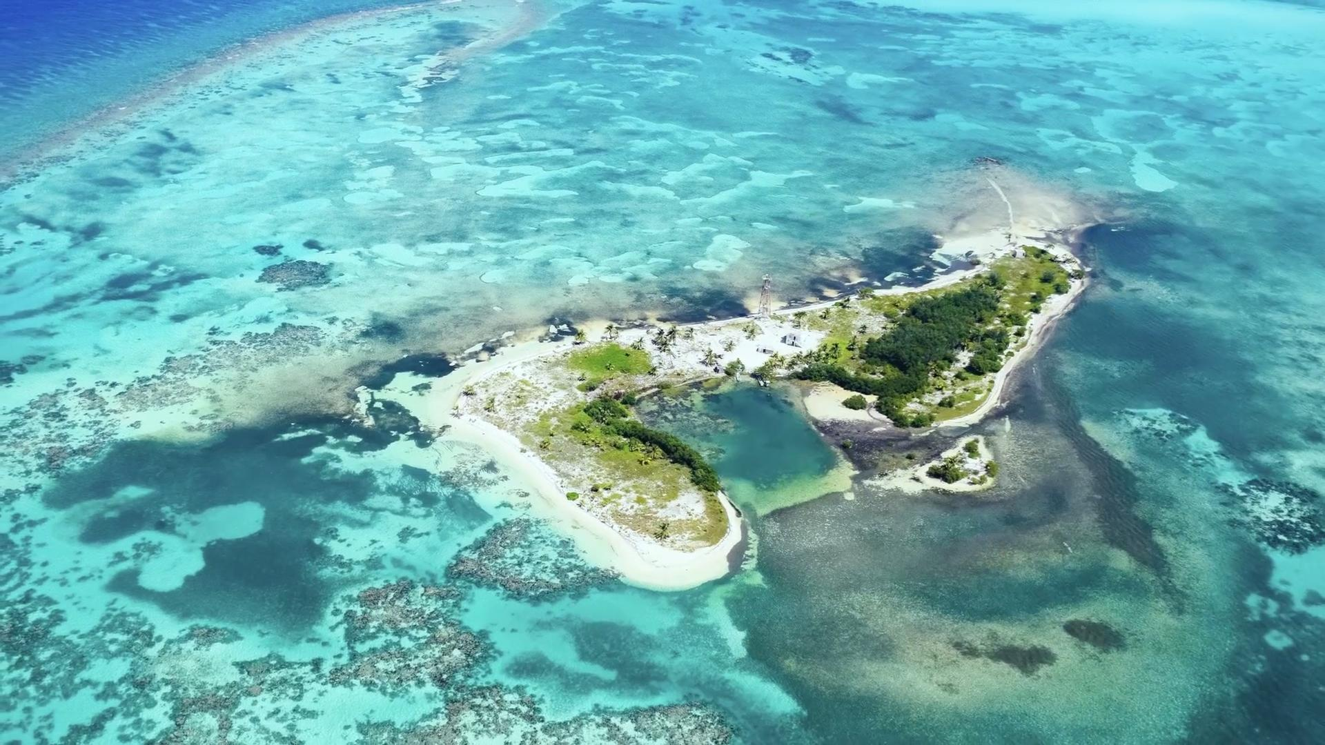 Belize travel - Lonely Planet
