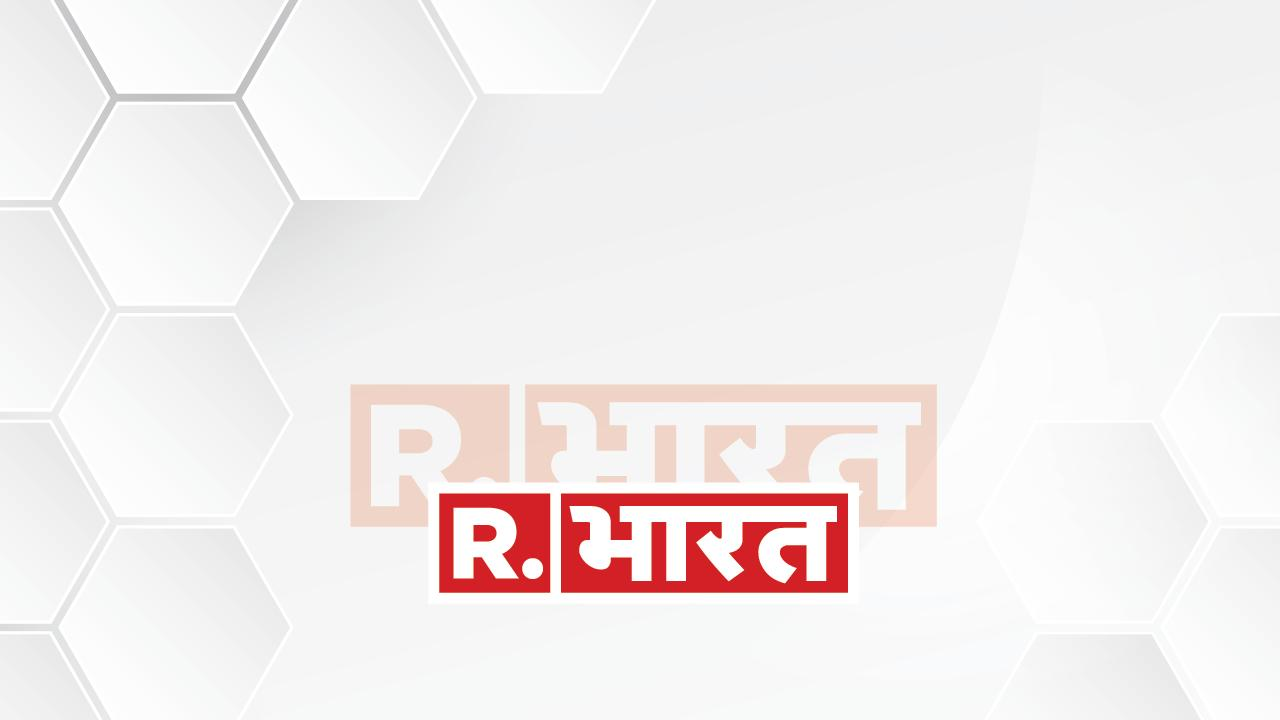 Watch Live TV, Live News Stream and News Online by Republic World