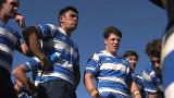The Season | Series 1 | Episode 4 | St Joseph's Nudgee College